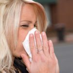 Use This Handy Info To Make Your Allergies A Thing Of The Past