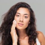 Find Your Perfect Skin Again With These Tips