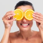 Look after Your Skin – Follow These Techniques