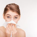 Wonderful Tips For Dealing With Your Allergies