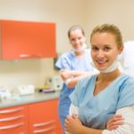 Never Wonder About Dental Care Again With These Tips