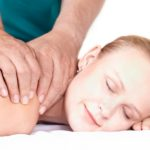 Don't Fret! Massage Tips And Tricks To Help