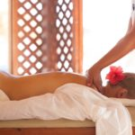 Some Of The Best Tips On Massage