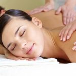Check Out These Easy Solutions To Feel Better With A Massage