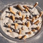 Tips For Getting Your Child To Quit Smoking