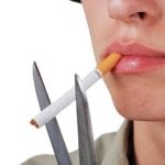 Great Tips On How To Quit Smoking