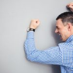 Solid Advice For Helping You To Combat Stress