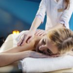 Tips For Treating Aches And Pains With A Massage