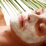 Healthy Skin Care That Isn't Confusing