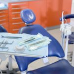 Take a Look at This Informative Article About Dental Hygiene