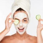 Handpicked Skin Care Tips For Glowing Skin