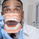 Teeth Whitening Tips Everyone Should Know About